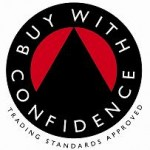 Cambridgeshire County Council Trading Standards Approved