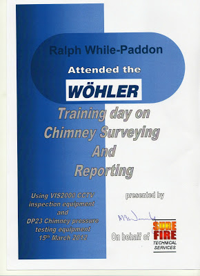 Chimney Survey002